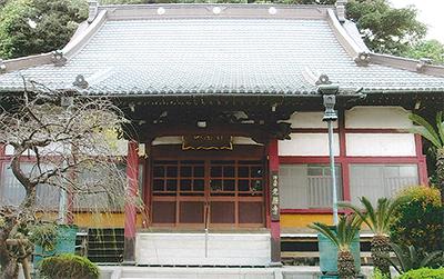 三浦の散歩道  〈第95回〉