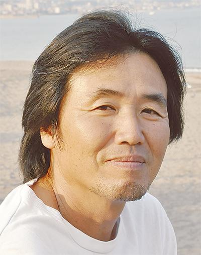 佐藤 誠司さん