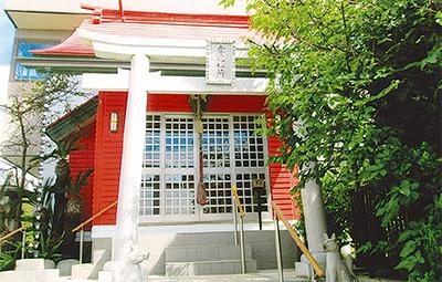 三浦の散歩道  〈第119回〉