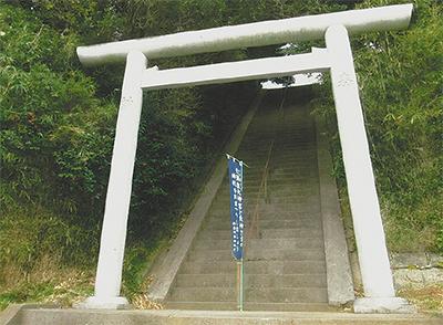 三浦の散歩道  〈第123回〉