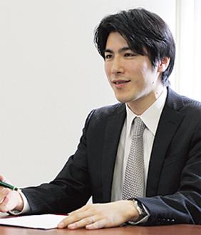 弁護士 伊藤 義人