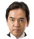 浅尾 慶一郎氏