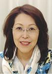 石井美恵子さん