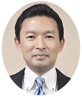 平井竜一市長