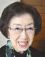 伊東 宥子さん