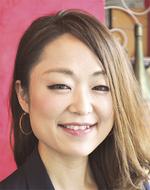 渡辺 理紗さん
