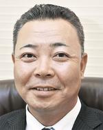伊東 圭介さん