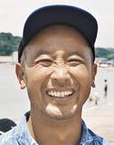 永井 巧さん