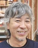 丸山 広宣さん