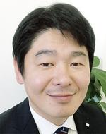 中村 達矢さん