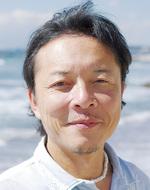 尾崎 元彦さん