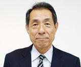 桐ケ谷氏が立候補表明