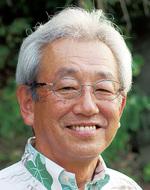 田嶋 博雄さん