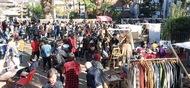 初の「海街珈琲祭」に2千人
