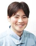 森村 佳生さん