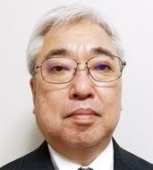 副町長に県会計局長