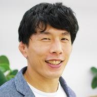 プロ格闘家水垣さん引退