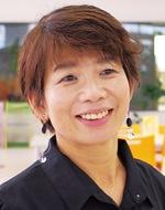 宮澤 久美さん