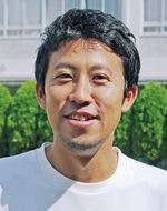 加藤 慶一さん