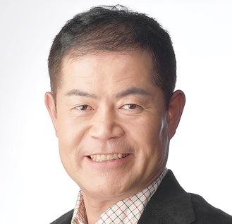 田中支部長