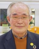 上田 芳雄さん
