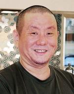 森本 雅之さん