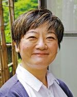 佐野 正子さん