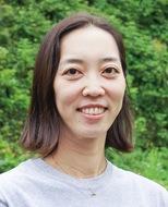 前島 麻子さん