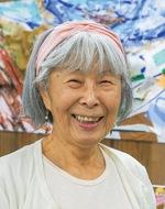 川崎 直美さん