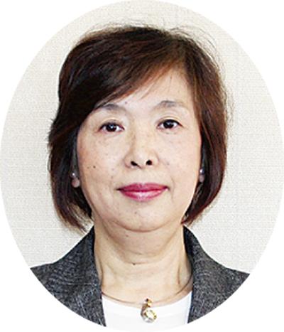 初の女性副市長が誕生