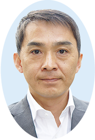 毛呂武史氏が議員辞職