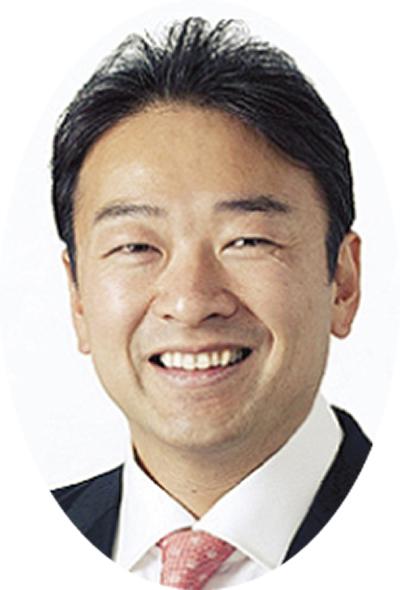 菊池議員を副議長に選出