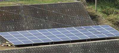 太陽光発電で「稼ぐ」方法とは?
