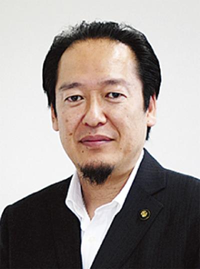 陸前高田市長、来る