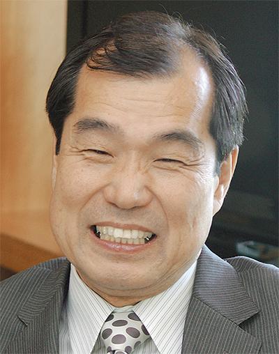 山本 孝幸さん