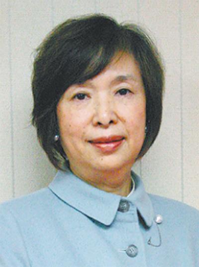 小田副市長が退任