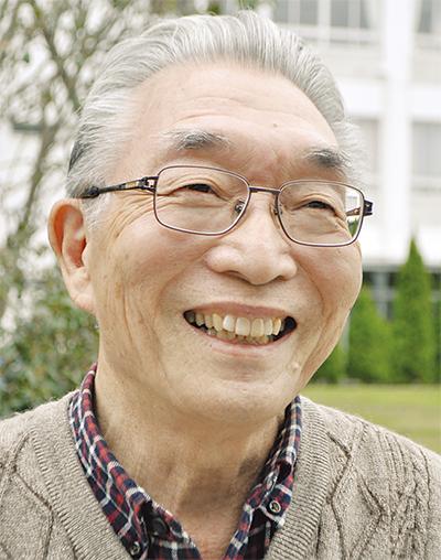 小林 宏一郎さん