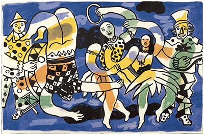 フェルナン・レジェの画像 p1_4