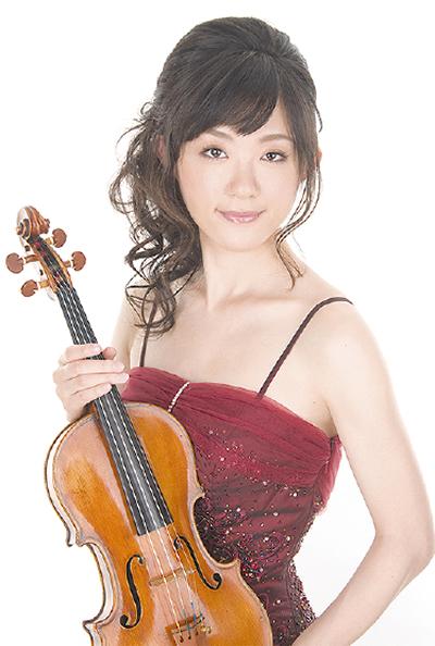 年の瀬彩る弦楽の調べ