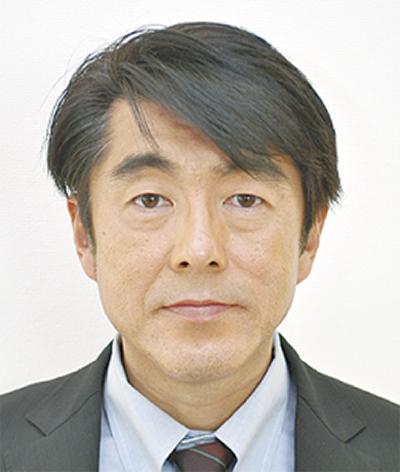 横浜市長選に出馬表明