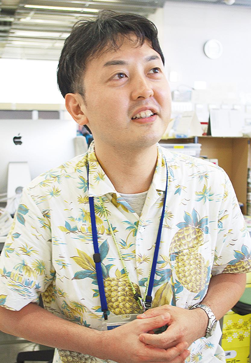 西日本被災地への支援続々「学び生かせること多い」