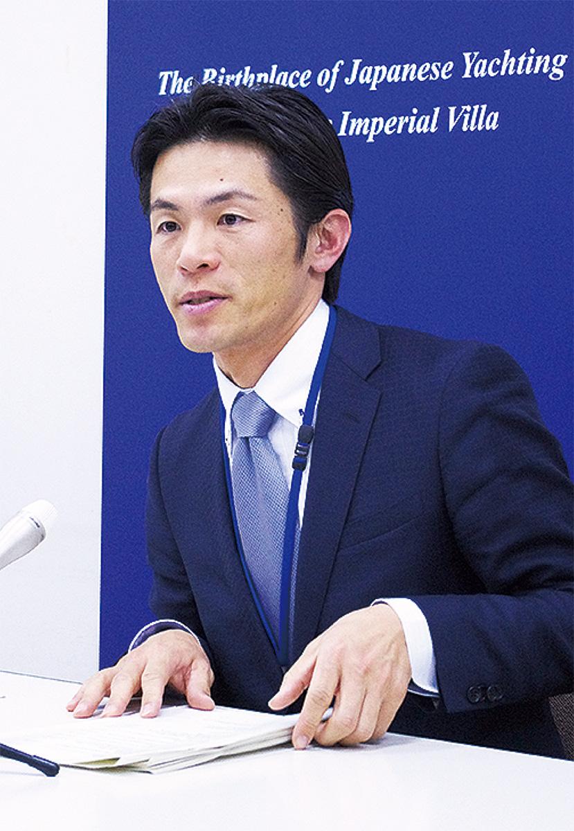 一般会計初の100億円台