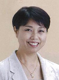 講師の木村まさ子さん