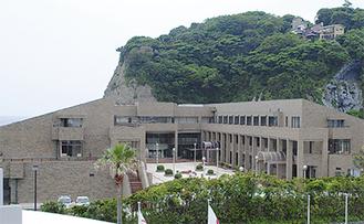 約30年の歴史を持つ女性センター