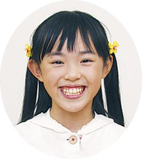 黒川桃花さん