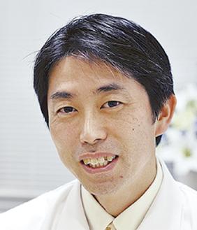 精神保健指定医 吉田 猛 氏