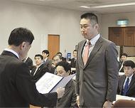 桜井氏がトップ当選