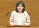 日本共産党湘南地区委員会