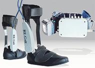 ロボット補助金 1件採択