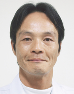 柳沢 慎太郎さん